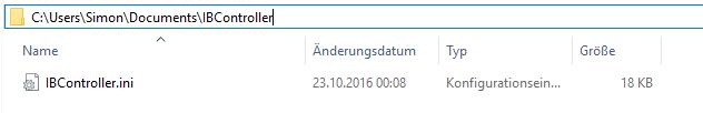 init_file